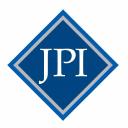 JPI Partners Company Logo