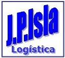 JPIsla Logistica logo