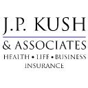 J.P. Kush & Associates logo