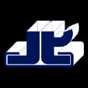 J.P. Lessard Canada Inc. logo