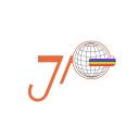 JP Linguistics LLC logo