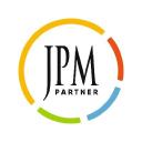 Jpm & Associés logo icon