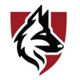 J.P. Marvel Investment Advisors logo