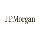 J.P. Morgan - Send cold emails to J.P. Morgan