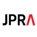 JPR Architects logo