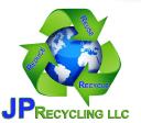 JP Recycling LLC logo