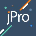 JProfessionals logo