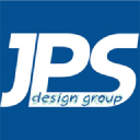 JPS Design Group logo