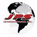 JPS International Inc logo