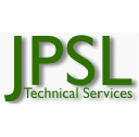 JPSL Technical Services Ltd logo