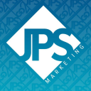 JPS Marketing Ltd logo