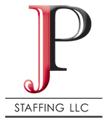 JP Staffing LLC logo