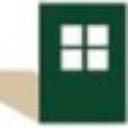 J. P. Thayer Company, inc. logo