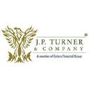 J.P. Turner