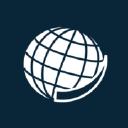 JPV & Asociados-Chile logo