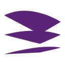 JP van Eesteren logo