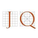 JQ Company Logo