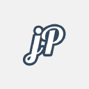 jquery-plugins.net logo icon