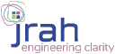 JRAH Computing Ltd logo