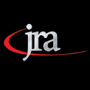 JRA Services Ltd logo
