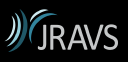 James River Audio Visual Services logo