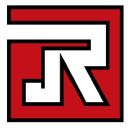 J. Rayl Transport, Inc. logo