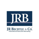 JR Bechtle & Co. logo