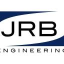 JRB Engineering, LLC logo