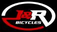 J&R BMX Superstore Logo