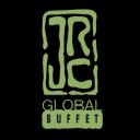 Read JRC Global Buffet, Greater London Reviews