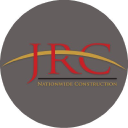 JRC, Inc. logo
