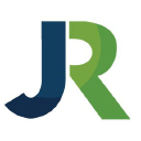 JR Direct Response International logo