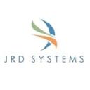 JRD Systems Inc logo