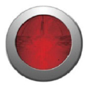 JRD Tech LLC logo
