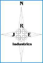 JRE Industries, Inc. logo