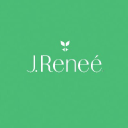 J. Renee' Shoes logo