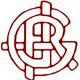 JRGlasoe, Painter of California Light logo