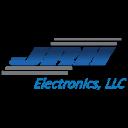 JRH Electronics, LLC. logo