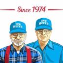 J & R Herra, Inc logo