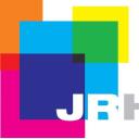 JR Hoarding & Fencing Ltd logo