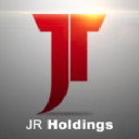 JR Holdings (Pty) Ltd logo