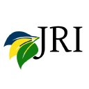 JRI John Ray Initiative logo