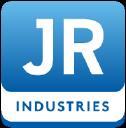 JR INDUSTRIES LTD logo