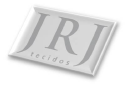 JRJ Tecidos - Send cold emails to JRJ Tecidos