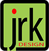 JRK Design, Inc. logo