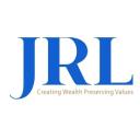 J.R.LADDHA FINANCIAL SERVICES PVT LTD logo