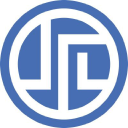 JRL Group, Inc. logo