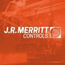 J.R. Merritt Controls, Inc logo