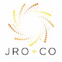 J Robertson and Company logo