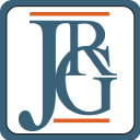 J. Robinson Group, LLC logo